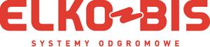 logo Elko-Bis