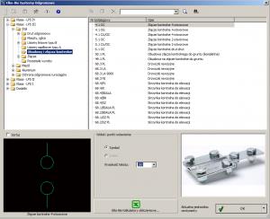 Biblioteka produktów Elko-Bis CAD